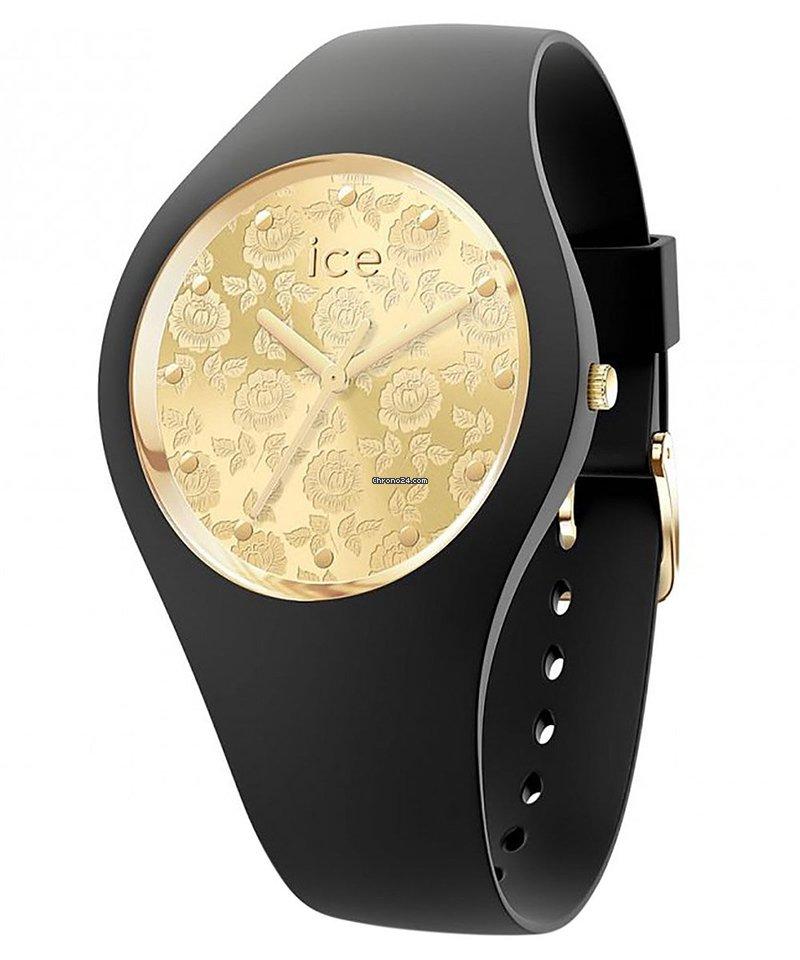 Ice Watch 019207 новые