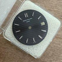 Patek Philippe Parts/Accessories Men's watch/Unisex pre-owned Nautilus