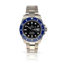 Rolex 126619LB-0003 White gold 2021 41mm new United States of America, Florida, Miami