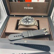 Tudor Pelagos 25600TN Very good Titanium 42mm Automatic UAE, Abu Dhabi