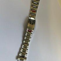 Rolex Datejust 72610 Zeer goed Nederland, ROTTERDAM