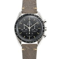 Omega Steel 42mm Manual winding 145.022-69ST pre-owned