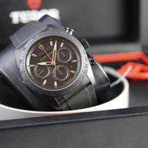 Tudor 42000CN Céramique 2020 Fastrider Black Shield 42mm occasion France, Cannes