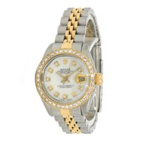 Rolex Lady-Datejust 26mm Mother of pearl United States of America, Virginia, Vienna