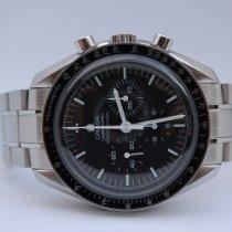 Omega 311.30.42.30.01.005 Staal 2020 Speedmaster Professional Moonwatch 42mm nieuw Nederland, oirschot