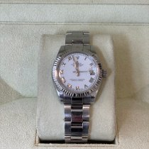 Rolex Lady-Datejust 31mm Australia, South Yarra
