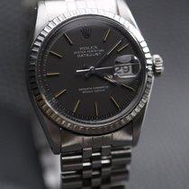 Rolex Datejust 1603 Very good Steel Automatic Thailand, nonthaburi
