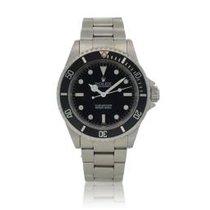 Rolex 14060 Steel 1991 Submariner (No Date) 40mm United States of America, New York, New York