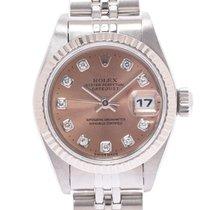 Rolex 79174G Lady-Datejust 26mm occasion