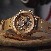 Hamilton Khaki X-Wind nuevo 2021 Automático Reloj con estuche y documentos originales H77916920