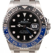 Rolex GMT-Master II 116710BLNR Very good Steel 40mm Automatic United States of America, Florida, Largo
