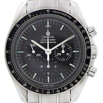 Omega Speedmaster Professional Moonwatch 3570.5000 Ottimo Acciaio Manuale Italia, Chieri (TO)