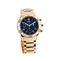 Breguet 39mm Automatic 3800BR pre-owned United States of America, California, Beverly Hills