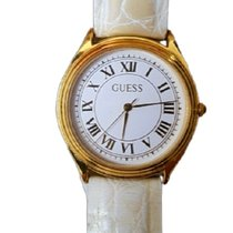 Guess Steel 20mm Quartz pre-owned United States of America, Texas, Gladewater