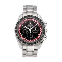 Omega 311.30.42.30.01.004 Staal Speedmaster Professional Moonwatch 42mm tweedehands