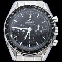 Omega Speedmaster Professional Moonwatch 3570.50.00 Très bon Acier 42mm Remontage manuel Belgique, Brussel