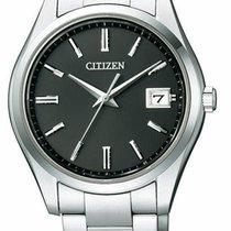Citizen AQ4000-51E Neu