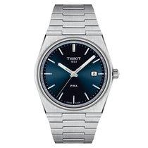 Tissot T-Classic новые 2021 Кварцевые Часы с оригинальными документами и коробкой T137.410.11.041.00