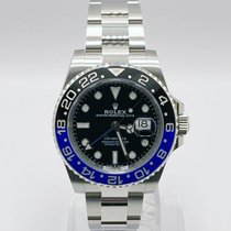 Rolex (ロレックス) ステンレス 40mm ブラック 日本, Tokyo