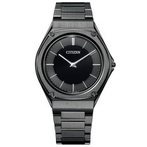 Citizen Eco-Drive One new Watch with original box and original papers AR5064-57E