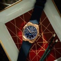 Vacheron Constantin Rose gold Automatic 4300V/120R-B509 new
