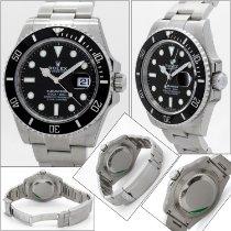 Rolex 126610LN Acciaio 2020 Submariner Date 41mm nuovo Italia, Milano