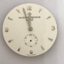 Vacheron Constantin Accesorios Reloj de caballero/Unisex usados