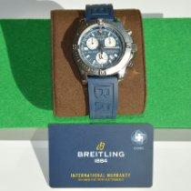 Breitling Colt Chronograph Acero 44mm Azul Sin cifras España, Madrid