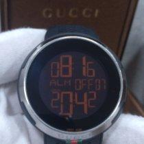 Gucci YA114.207 Bueno 45mm Cuarzo España, Zaragoza