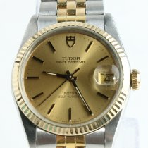 Rolex Prince Yellow gold Gold United States of America, Nevada, Las Vegas