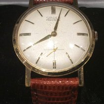 Gruen Steel 34mm Manual winding 510 pre-owned United States of America, Florida, Tampa