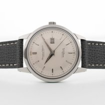 IWC Ingenieur 666 AD Very good Steel 36mm Automatic