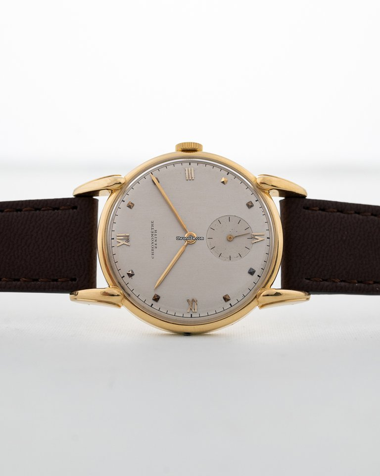 Zenith 1946 pre-owned