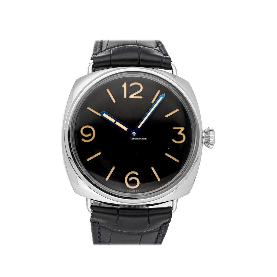 Panerai Special Editions PAM00721 2018