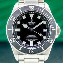 Tudor Pelagos Titanium 42mm United States of America, Massachusetts, Boston
