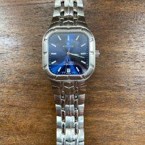 Edox pre-owned Automatic 32mm