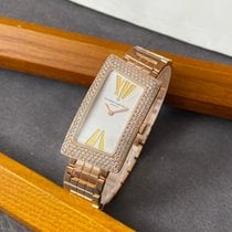 Vacheron Constantin 1972 21mm pre-owned Watch with original box and original papers