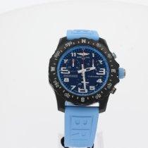 Breitling Endurance Pro X82310281B1S1 Neu 44mm Quarz