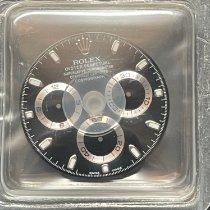 Rolex Parts/Accessories Men's watch/Unisex new Daytona