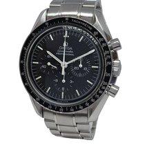 Omega 35605000 Steel 2000 Speedmaster Professional Moonwatch 42mm pre-owned