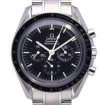 Omega Speedmaster Professional Moonwatch 3570.50.00 Good Steel 42mm Automatic