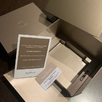 Jaeger-LeCoultre Q3858520 Steel 2021 Reverso Classic Small 45.6mm new