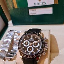 Rolex Daytona UAE, DUBAI
