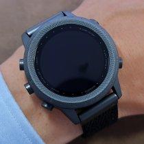 Garmin Titan 46mm Quarz 010-02006-10 neu