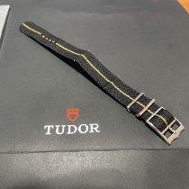 Tudor Black Bay Nenošené 20mm