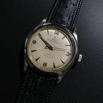 Tudor Steel 34mm Automatic 75090 pre-owned The Philippines, Cotabato City