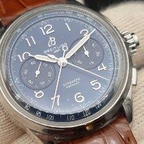 Breitling Duograph новые 2021 Механические Хронограф Только часы AB1510171C1P1