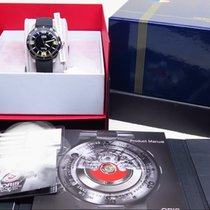 Oris Divers Sixty Five 01 733 7707 4064-07 4 20 18 Very good Steel 40mm Automatic UAE, Dubai