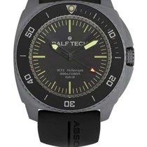 Ralf Tech Tytan 47.5mm WRX1005 nowość