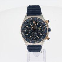 Breitling Chronomat 44 U19320161C1S1 Neu Gold/Stahl 44mm Automatik Deutschland, Berlin